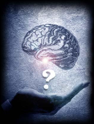 психологические картинки: