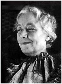 Карен Хорни (1885-1952)
