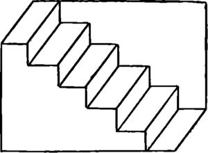 Рис. 25.Система линий