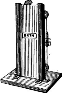 Рис.32, Тахистоскоп